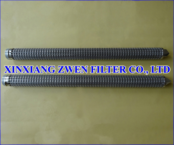 226_Pleated_Stainless_Steel_Filter_Cartridge.jpg