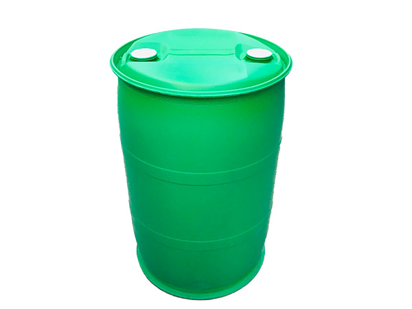 200L塑料桶