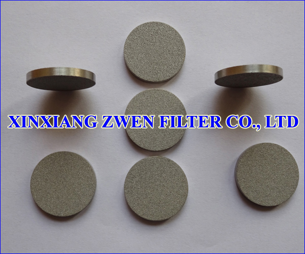 Polymer_Extrusion_Device_316L_Sintered_Porous_Filter_Disc.jpg