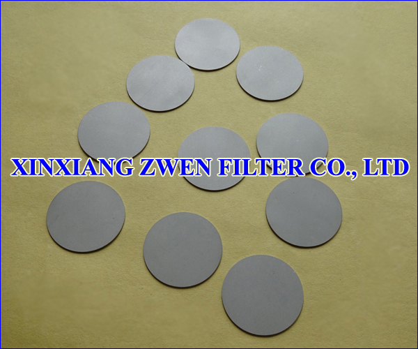 Sintered_Metallic_Filter_Disc.jpg