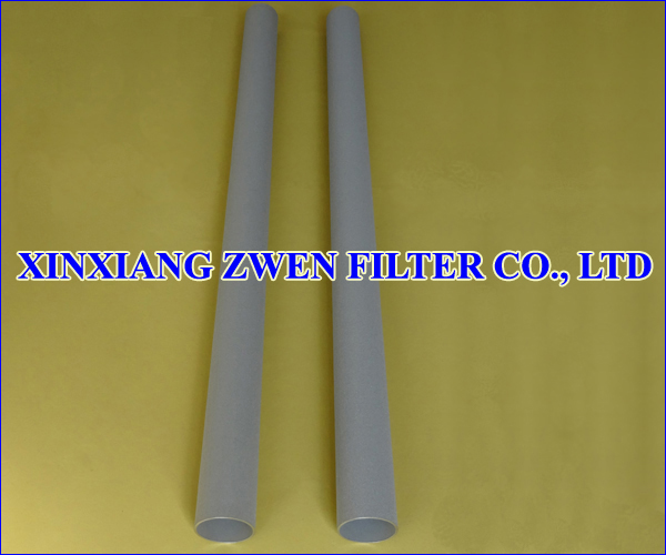 Titanium_Porous_Filter_Tube.jpg