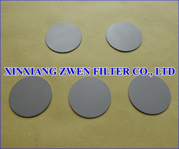 Metal_Powder_Filter_Disk.jpg