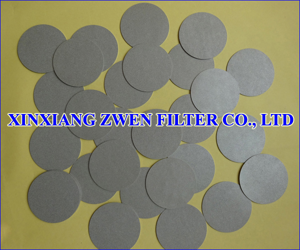 304_Sintered_Metal_Filter_Disc.jpg