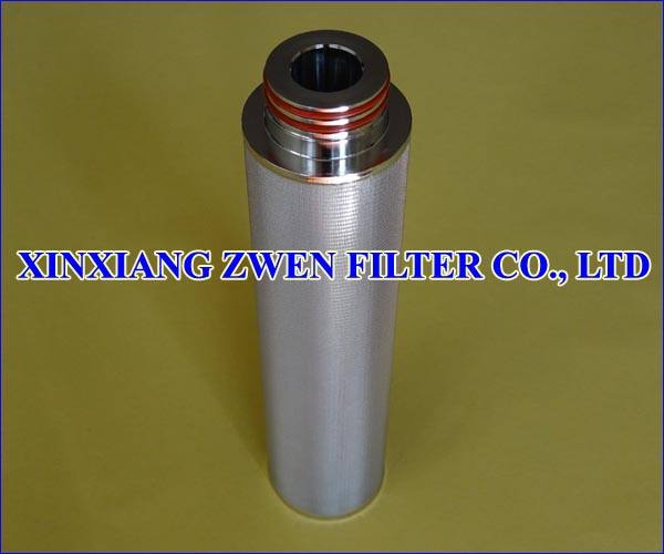 SS_Sintered_Metal_Filter_Element.jpg