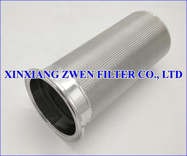 Flange_Sintered_Metal_Filter_Element.jpg