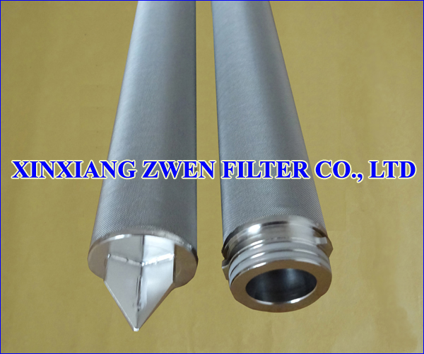 226_Sintered_Metal_Filter_Element.jpg