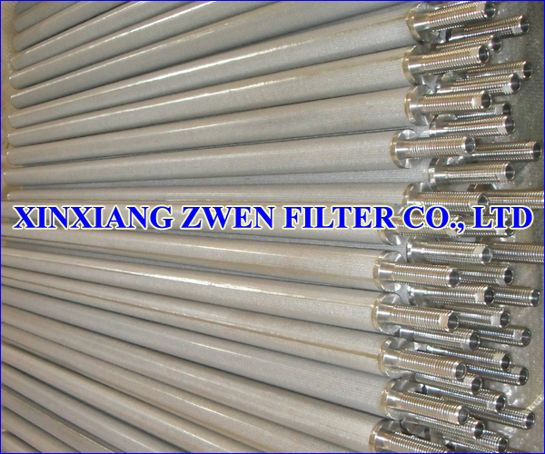 Cylindrical_Sintered_Metal_Filter.jpg