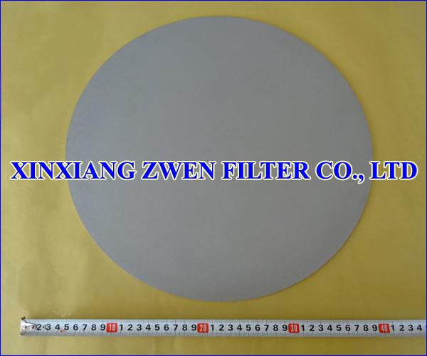 Sintered_Metal_Circular_Filter_Disk.jpg