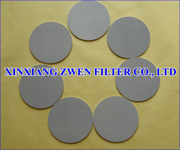 Titanium_Sintered_Powder_Disc.jpg