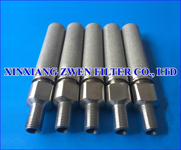 SS_Sintered_Porous_Filter_Rod.jpg