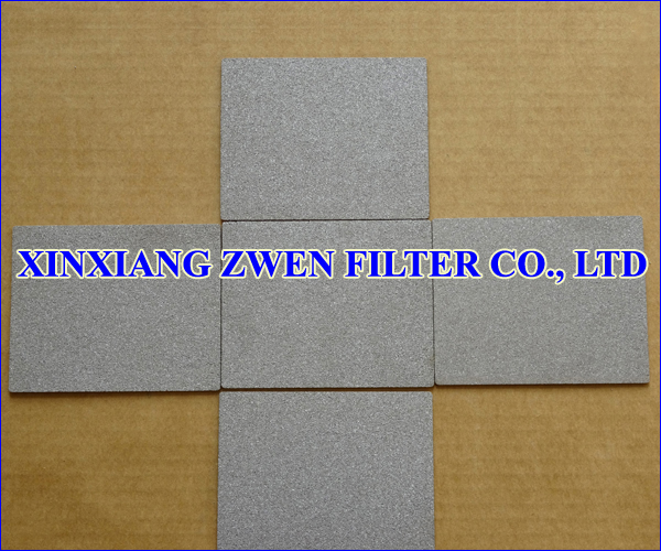 SS_Sintered_Powder_Filter_Sheet.jpg