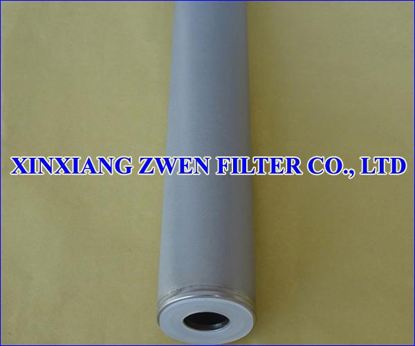 Stainless_Steel_Powder_Filter_Element.jpg