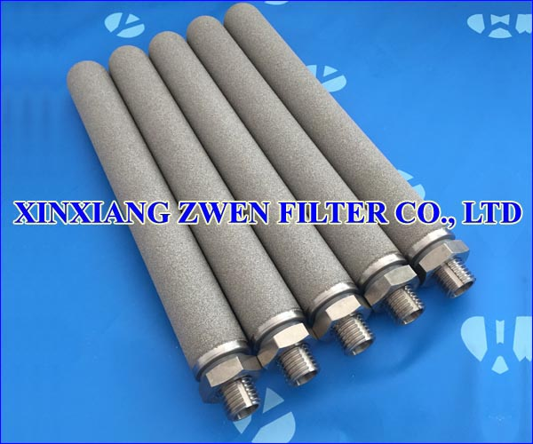 Titanium_Sintered_Filter_Element.jpg