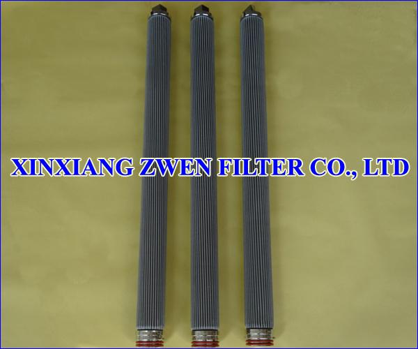 Code_7_Pleated_Sintered_Fiber_Felt_Filter.jpg