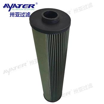 喷气燃料油水分离器滤芯CIF10/1LX2喷气燃料脱水过滤器滤芯