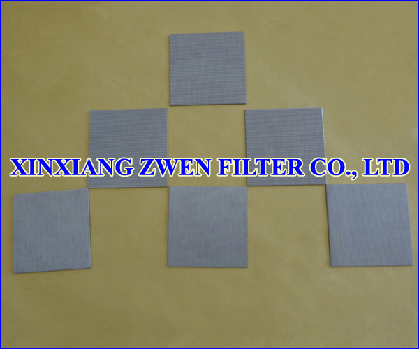 Multilayer_Sintered_Metal_Filter_Plate.jpg