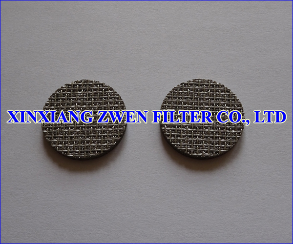 Backwash_Sintered_Wire_Mesh_Filter_Disc.jpg