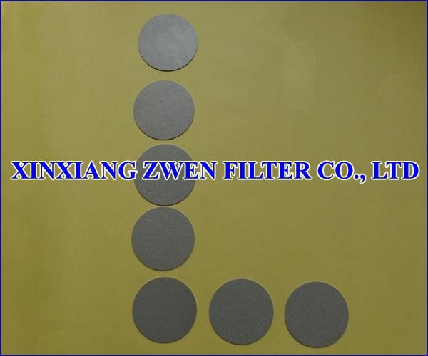 Sintered_Porous_Filter_Disc.jpg
