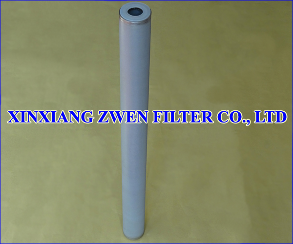 Stainless_Steel_Sintered_Powder_Filter.jpg