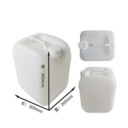 23公斤塑料桶