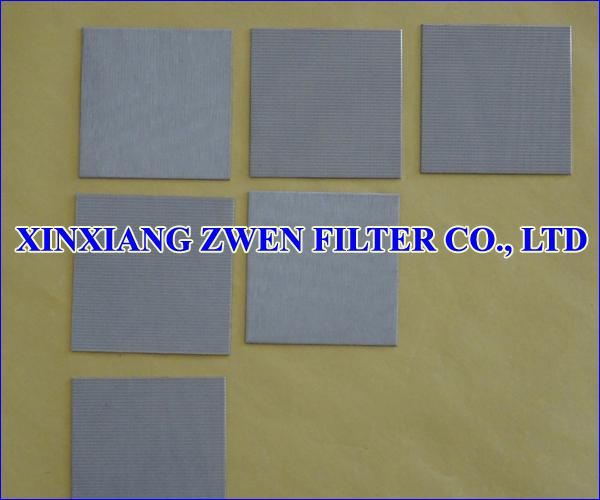 Multilayer_Sintered_Wire_Mesh_Filter_Sheet.jpg