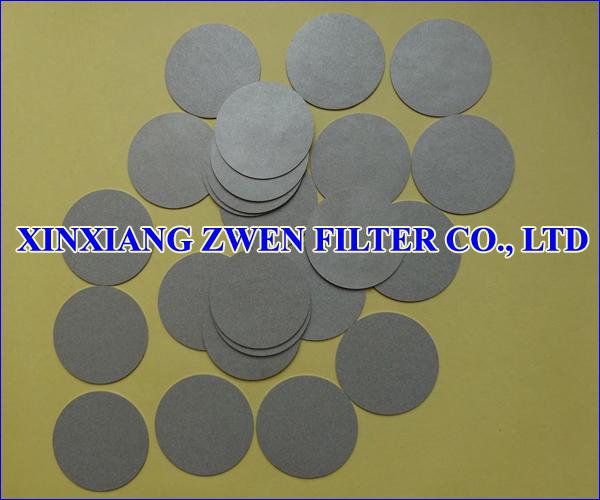 Sintered_Powder_Disc.jpg