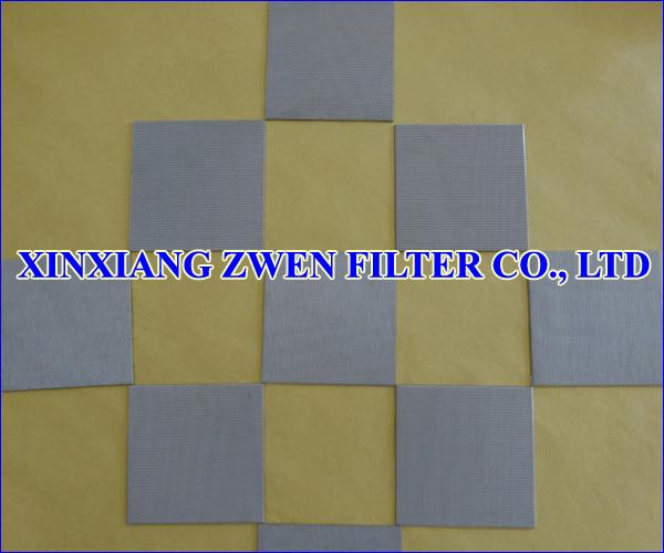 Sintered_Wire_Cloth_Laminate.jpg