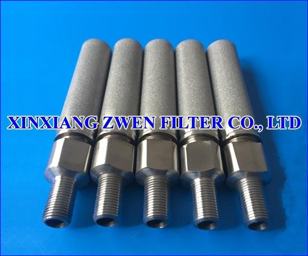 Sintered_Metal_Powder_Filter.jpg