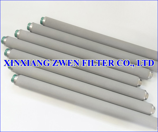 Ti_Sintered_Filter_Cartridge.jpg