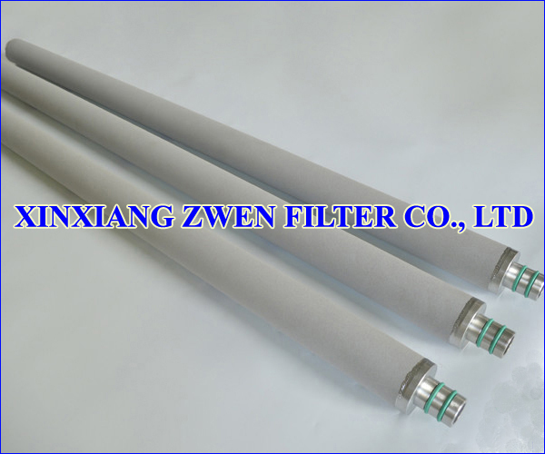 SS_Sintered_Porous_Filter_Cartridge.jpg