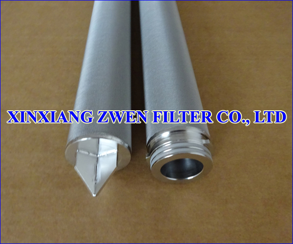 226_Cylindrical_Sintered_Fiber_Felt_Filter_Element.jpg