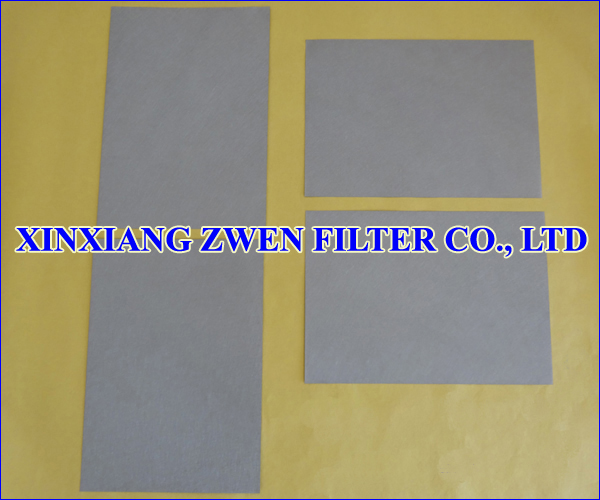 Sintered_Filament_Media.jpg
