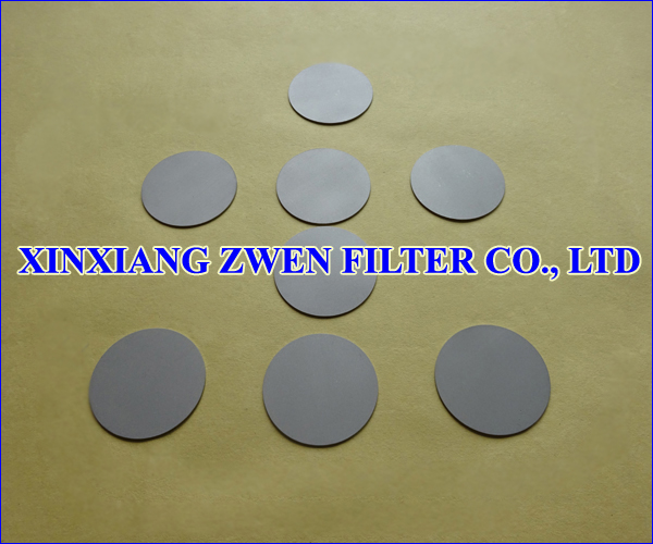 Stainless_Steel_Sintered_Filter_Disc.jpg