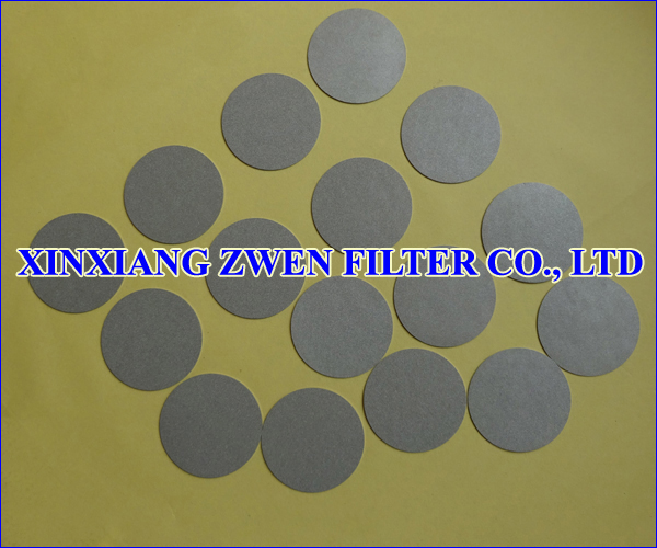 Polymer_Extrusion_Device_Titanium_Porous_Filter_Disc.jpg