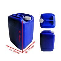 25公斤塑料桶厂家