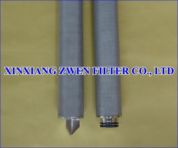 Code_7_Sintered_Filter_Cartridge.jpg