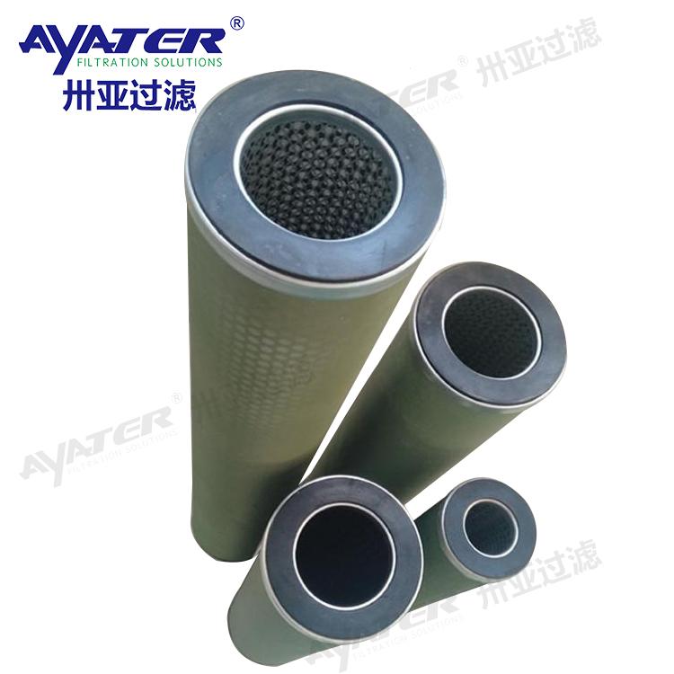 航空燃料聚结器滤芯O-8140柴油分离器滤芯