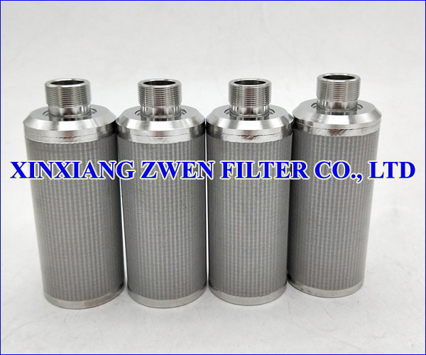 Backwash_Sintered_Mesh_Filter_Element.jpg