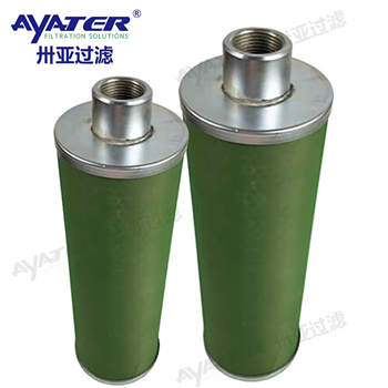 航空燃料分离器滤芯O-8284柴油分离滤芯
