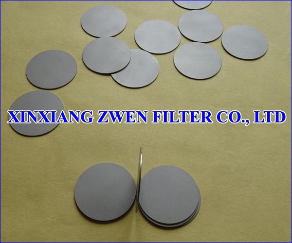 Sintered_Filter_Disk.jpg