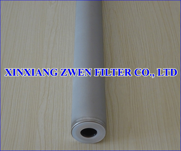 SS_Sintered_Powder_Filter_Cartridge.jpg