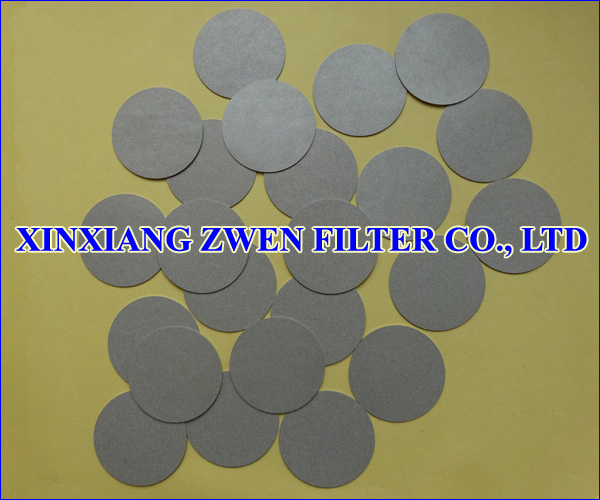 Stainless_Steel_Sintered_Powder_Filter_Disc.jpg