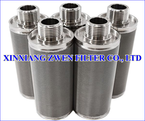 Cylindrical_Sintered_Wire_Mesh_Filter.jpg