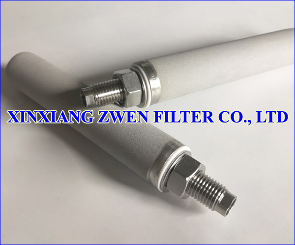 Titanium_Filter_Cartridge.jpg