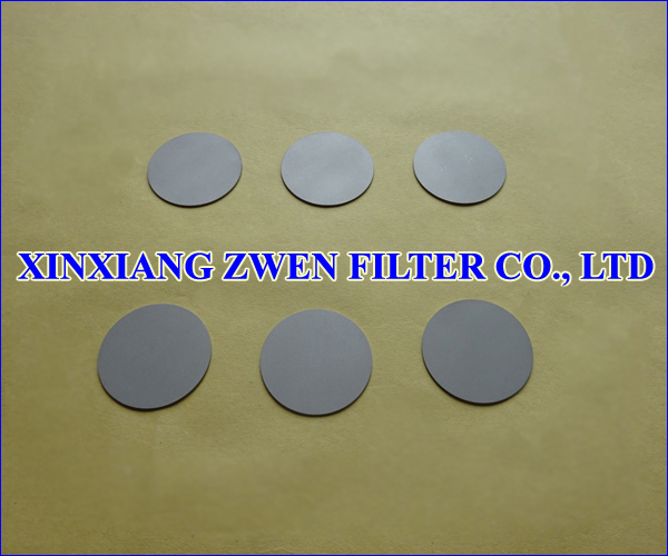 Sintered_Metallic_Filter_Disc.jpg