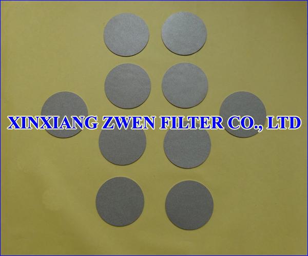 Polymer_Extrusion_Device_Titanium_Porous_Filter_Disc.jpg