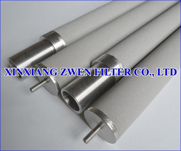 Stainless_Steel_Sintered_Porous_Filter_Cartridge.jpg