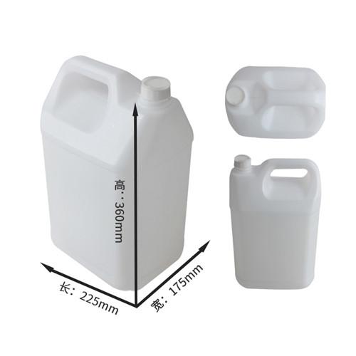 10升塑料桶.jpg
