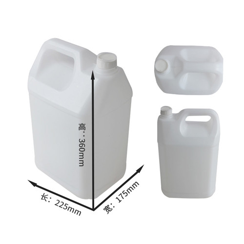 10升塑料桶价格