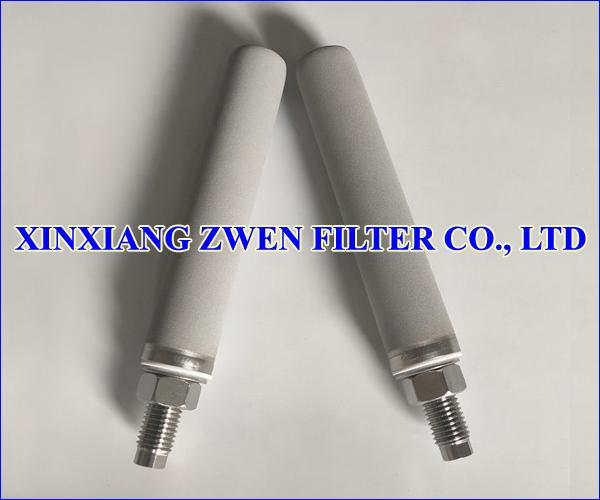 Steam_Filtration_Titanium_Sintered_Porous_Filter_Cartridge.jpg